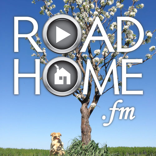 Ràithean airson Sireadh / Seasons for Seeking Audiobook on RoadHome.fm