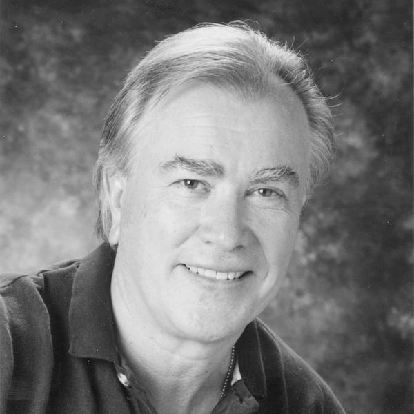 Michael Martchenko