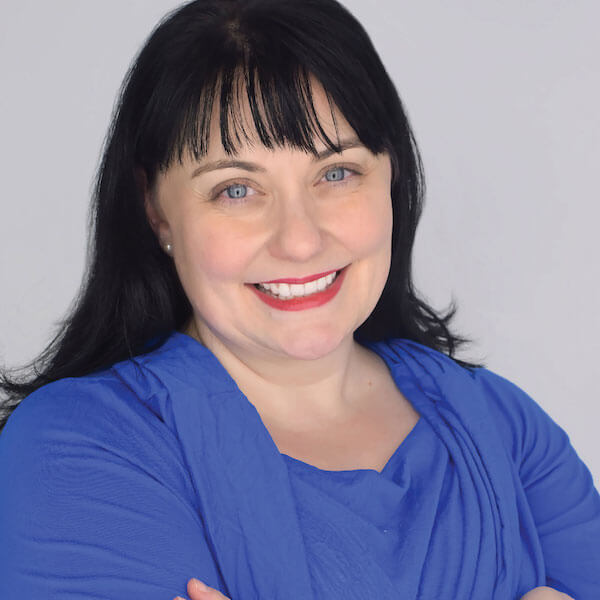 Terri M. Roberts, Bradan Press author